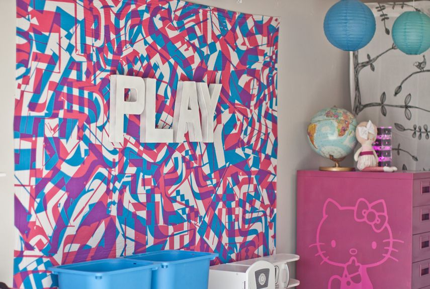 20 Best Baby Room Ideas Nursery