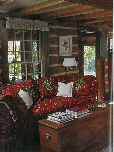 Lovely 54eb8c5cbedbd_ _country Living Room 90 Lgn?fillu003d320:426u0026resizeu003d480:*