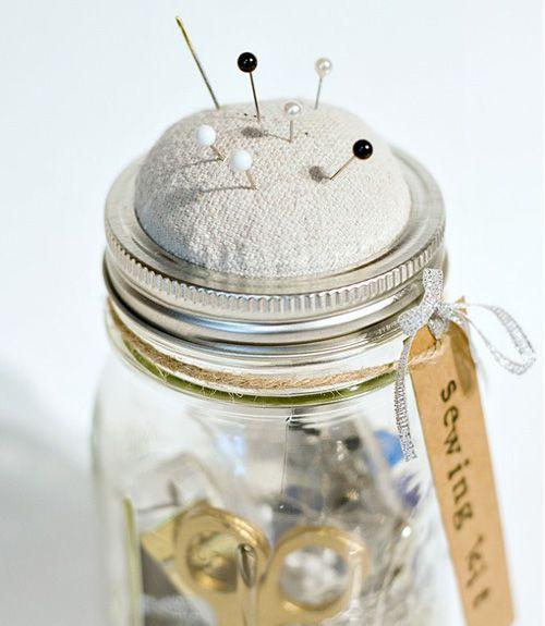 50 great mason jar ideas easy uses for mason jars - Mason Jar Diy