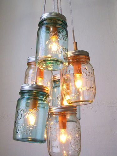 50 great mason jar ideas easy uses for mason jars solutioingenieria Image collections