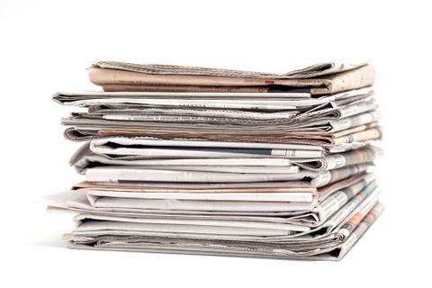Product, Grey, Paper, Document, Rectangle, Metal, Material property, Paper product, Money, Currency,