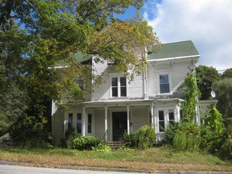 Astonishing Homes For Sale Affordable Fixer Upper Homes Download Free Architecture Designs Grimeyleaguecom