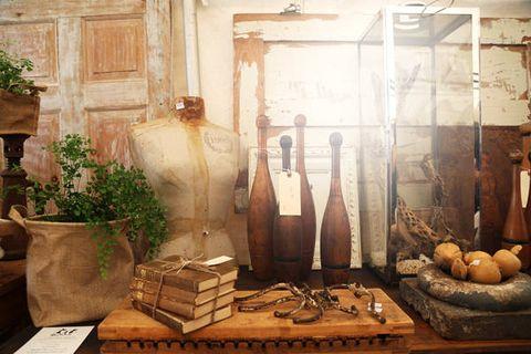 Flowerpot, Houseplant, Still life photography, Herb, Pottery, Kitchen utensil,