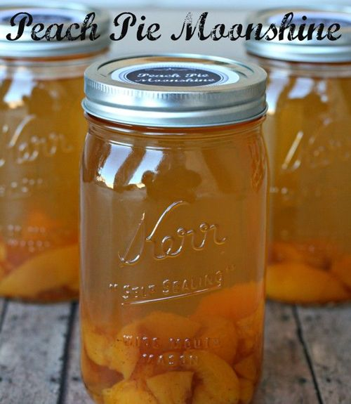 13 moonshine cocktial recipes how to make mooonshine forumfinder Choice Image