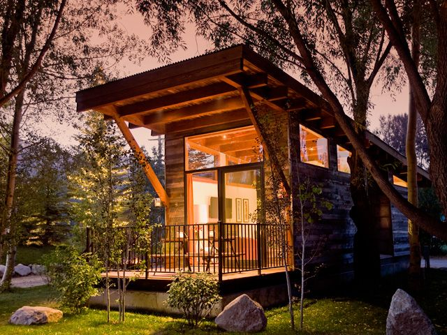 unusual cheap cabin ideas.  70 Best Tiny Houses 2018 Small House Pictures Plans