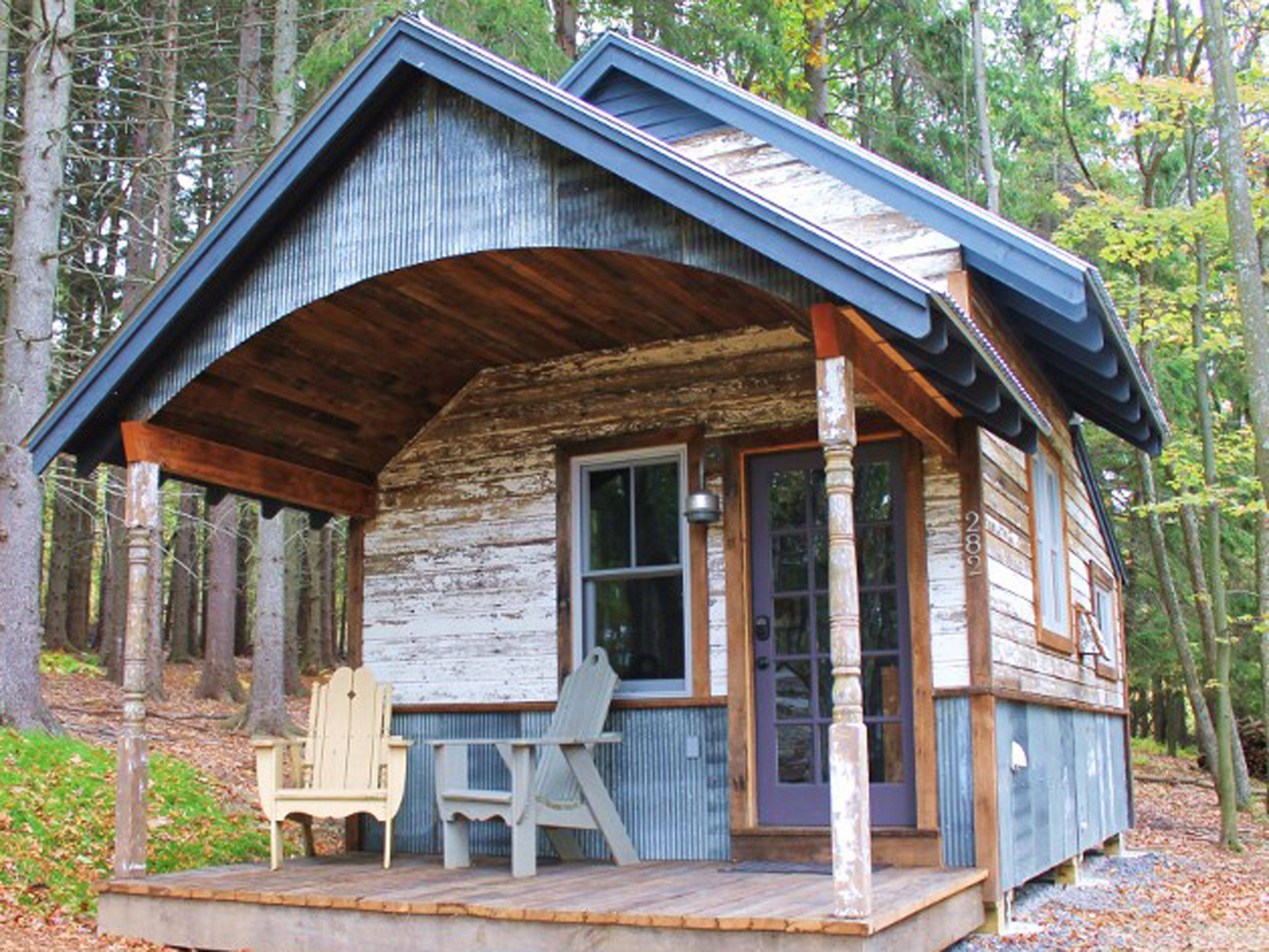 tennessee maine by interior rustic owner indoor rentals sale cabins financing gatlinburg cabin for pool tn in