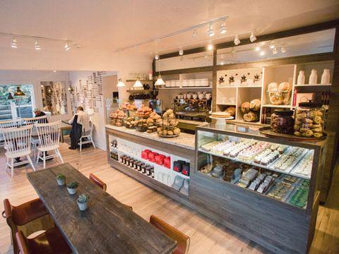 persephone bakery jackson hole wyoming wyoming restaurants On jackson wy alloggio cabine