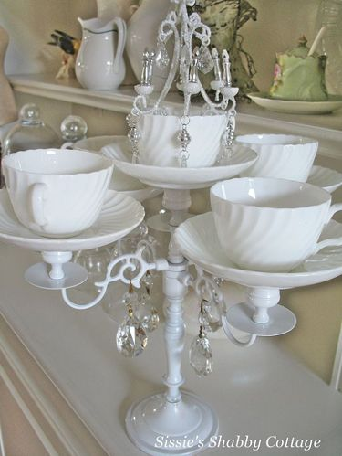Serveware, Dishware, Porcelain, White, Glass, Ceramic, Drinkware, Tableware, earthenware, Pottery,