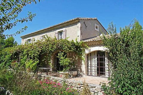 Stone house for sale in provence historic homes in france for French country houses for sale