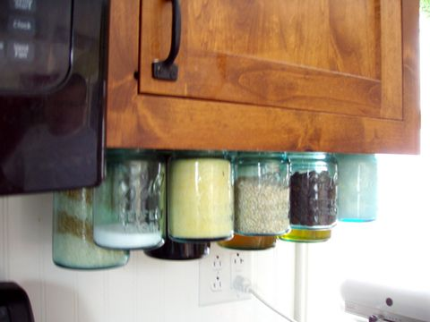 Product, Wood stain, Hardwood, Small appliance, Plastic, Varnish, Kitchen appliance, Plywood, Mason jar, Food storage containers,