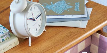 Wood, Display device, Purple, Wood stain, Home accessories, Clock, Wall clock, Hardwood, Plywood, Measuring instrument,