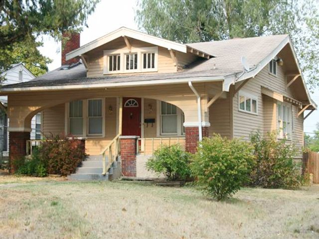 50 Houses Under $50,000 - Real Estate Listings