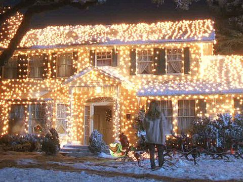 10 best christmas movie houses classic christmas movies