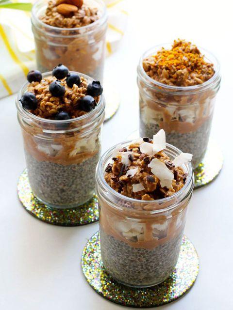 Food, Brown, Ingredient, Cuisine, Recipe, Dish, Breakfast, Snack, Dessert, Serveware,