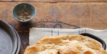 Food, Pie, Tableware, Cuisine, Dish, Ingredient, Recipe, Dessert, Serveware, Cooking,