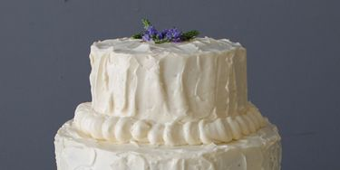 Food52 Wedding Cake - How to Make a Wedding Cake