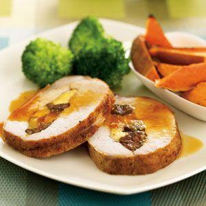 Cumin-Roast-Pork-with-Dried-Fruit-Recipe