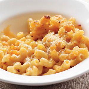 AJ-s-Mac-n-Cheezy-Recipe