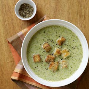 Broccoli-and-Cheddar-Cheese-Soup-Recipe