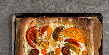 Best recipes with cheese easy cheese recipes forumfinder Gallery