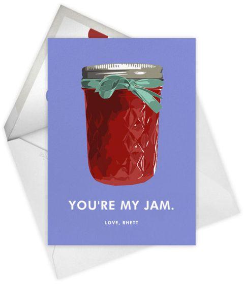 youre my jam