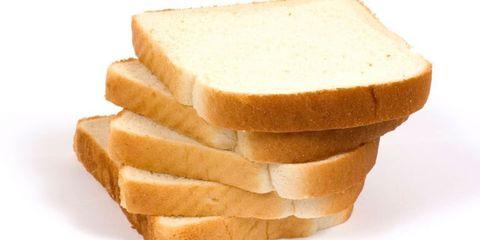 White Bread (1921)