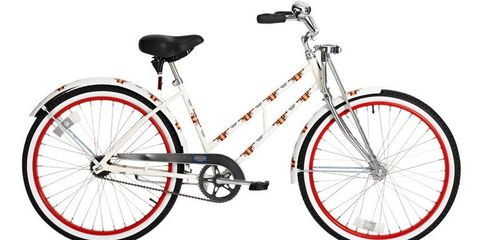 smart-ride-bike-0311-mdn.jpg