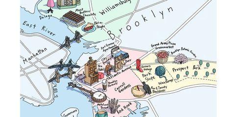 Brooklyn's-small-town-charms-map-0311jpg-mdn.jpg