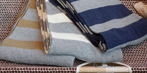 Brown, Textile, White, Pattern, Linens, Tan, Grey, Beige, Home accessories, Stitch,