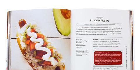 Food, Ingredient, Recipe, Cuisine, Dish, Fruit, Produce, Natural foods, Plate, Comfort food,