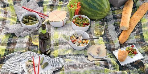 Food, Citrullus, Cuisine, Vegan nutrition, Watermelon, Ingredient, Melon, Tableware, Drink, Meal,