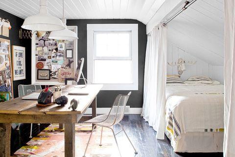 45 Best Home Office Ideas Home Office Decor Photos