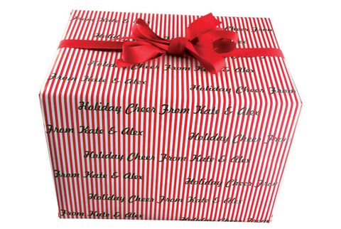 39 Unique Gift Wrapping Ideas for Christmas - How to Wrap Holiday