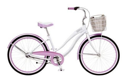 smart-ride-lavender-bike-0311-mdn.jpg