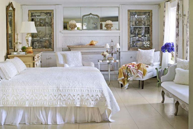 The Bedroom Below Just Has To Be My Favorite Of Recent Searches For Dreamy Inspiration