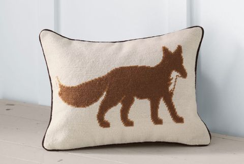 Throw Pillows For Couch Soft Comfortable Throw Pillows Impressive Lands End Decorative Pillows