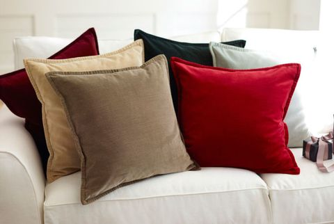 Throw Pillows For Couch Soft Comfortable Throw Pillows