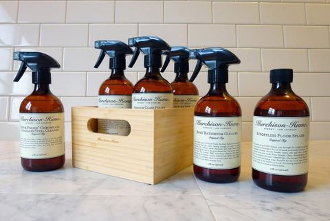 Natural Household Cleaners Natural Cleaning Product