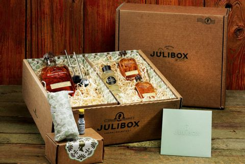 julibox