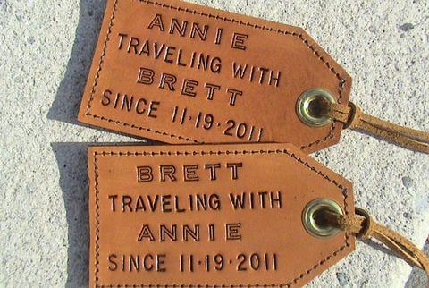 Text, Font, Metal, Bronze, Circle, Brass, Bronze, Number, Commemorative plaque,