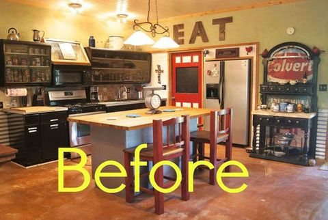 Lighting, Wood, Room, Interior design, Floor, Furniture, Flooring, Ceiling, Table, Light fixture,