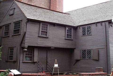 Window, Property, House, Home, Roof, Real estate, Door, Building, Fixture, Siding,