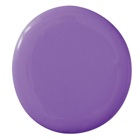 valspar purple royalty