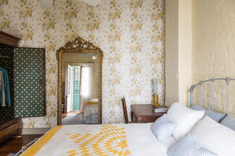 Logan Killen Interiors  New Orleans Home Decorating Ideas