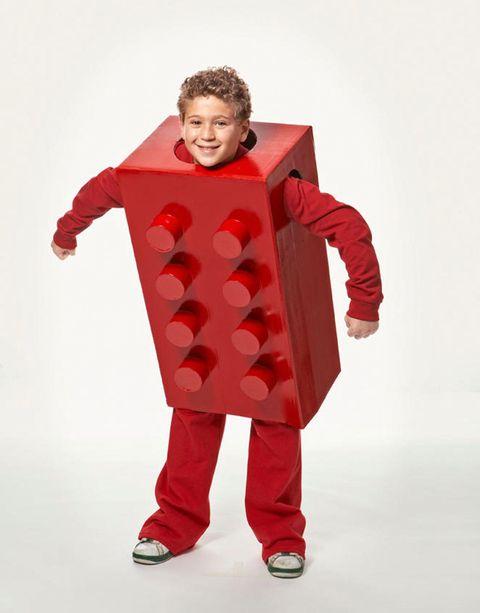 Duivel Kostuum Halloween.Devil Halloween Costume How To Make A Child S Devil Halloween Costume