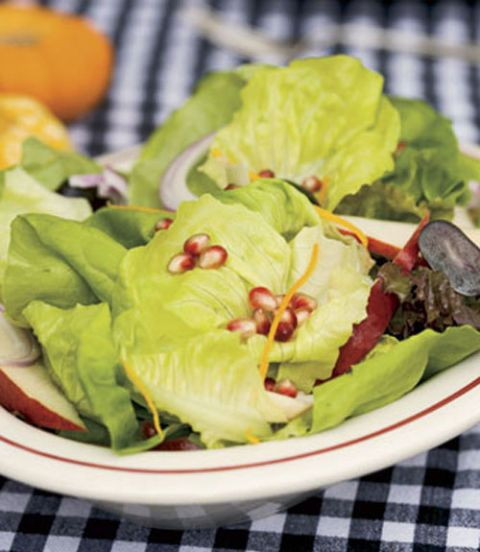 red-pear-grape-and-pecan-salad