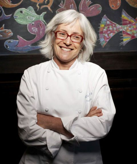 chef cindy pawlcyn