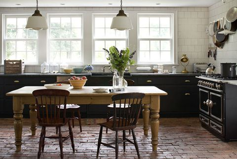 Kitchen-lighting-ideas-natural-light