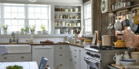 Updates On Easy Plans In Kitchen Cabinets