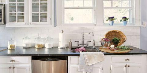 086-0905-kitchen-de.jpg
